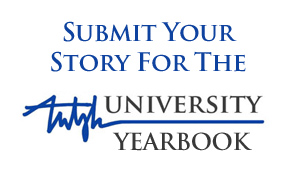 Submit Your Story for the 2012 Autograph University Yearbook