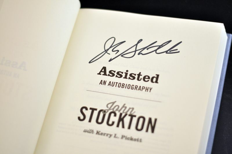 What Every Autograph Collector Should Know About Celebrity