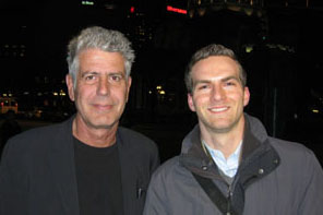 matt-raymond-anthony-bourdain-296x197.jpg